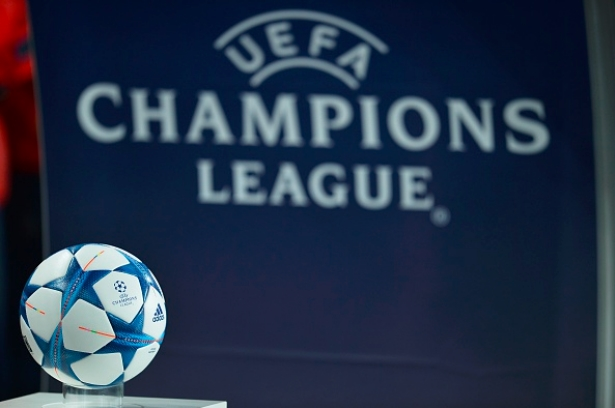UEFA-Champions-League-Getty-Images