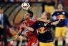 Mauro Diaz Dax McCarty FC Dallas New York Red Bulls 14