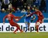 Didier Drogba Montreal Impact Toronto FC 38