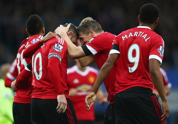 Wayne+Rooney+Everton+v+Manchester+United+Premier+zLhN0Zg_XfCl