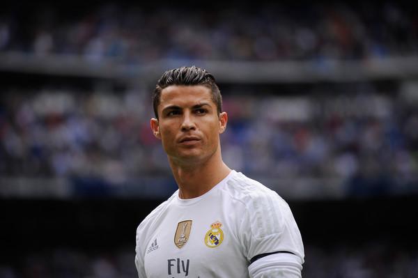 Cristiano-Ronaldo-Real-Madrid-Levante-Getty-Images