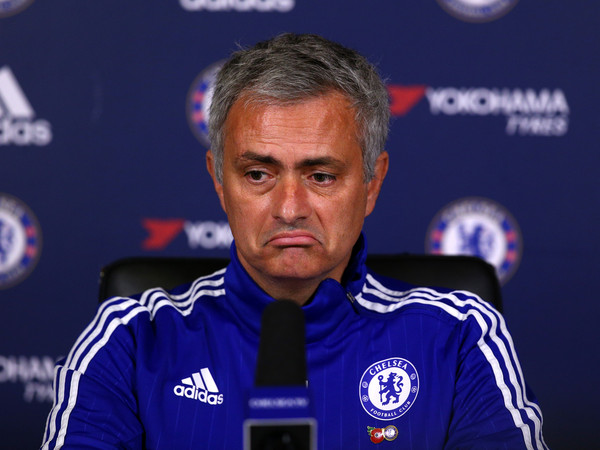 Jose-Mourinho-Chelsea-Getty-Images-121