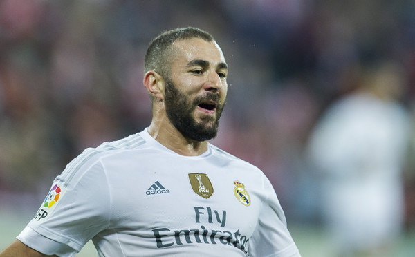 Karim-Benzema-Real-Madrid-Getty-Images