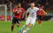 Michael Bradley USMNT Trinidad & Tobago 25