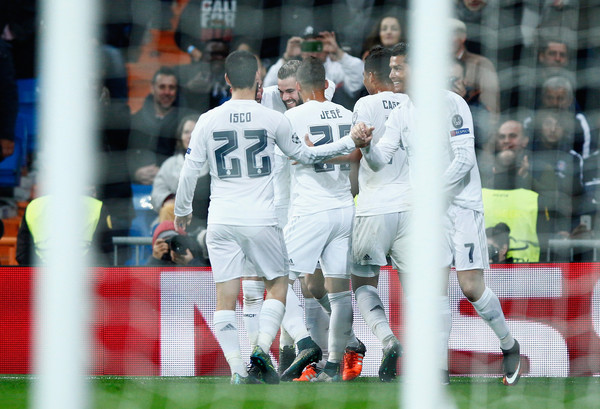 Nacho+Fernandez+Real+Madrid+CF+v+Paris+Saint+SljvdQZquncl