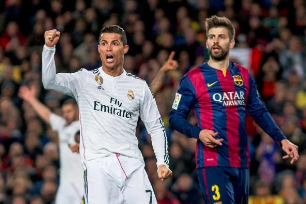 Real-Madrid-Barcelona-La-Liga-Getty-Images