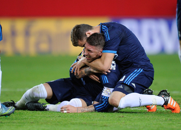 Sergio-Ramos-Sevilla-Real-Madrid-Getty-Images