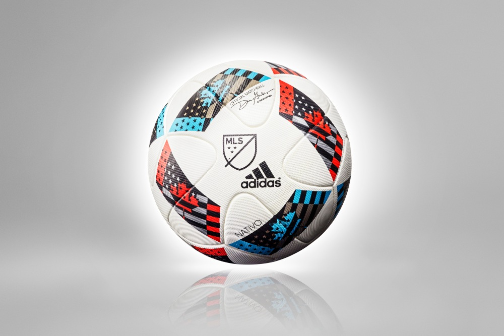 Adidas_MLS_2016_Ball_HERO_v1