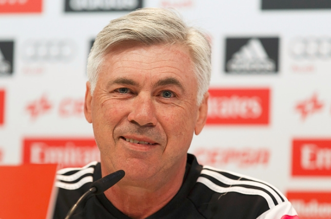 Carlo-Ancelotti-Getty-Images