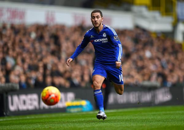Eden-Hazard-Tottenham-Chelsea-Getty-Images
