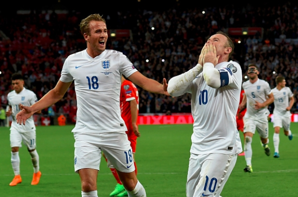 England-Wayne-Rooney-Getty-Images