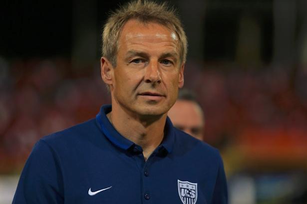 Jurgen-Klinsmann-USMNT-Getty-Images-12