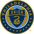 Philadelphia_Union