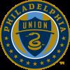 Philadelphia_Union