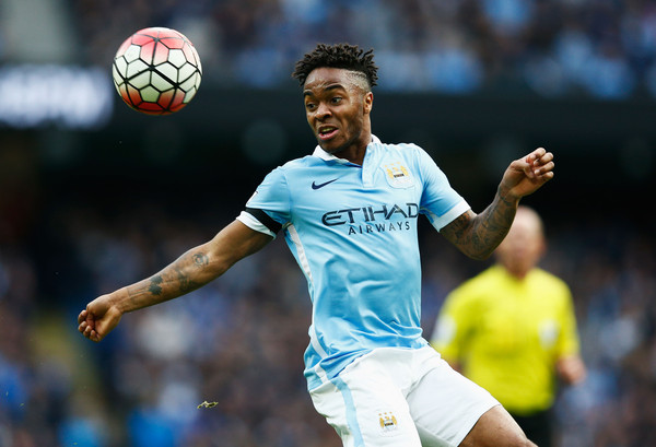 Raheem-Sterling-Manchester-City-Bournemouth-Getty-Images