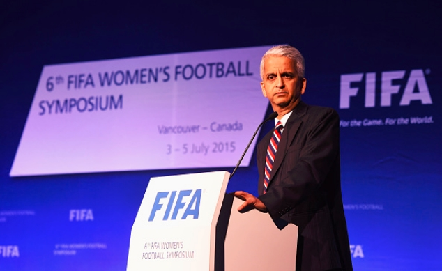 Sunil-Gulati-US-Soccer-Federation-FIFA-Getty-Images-3
