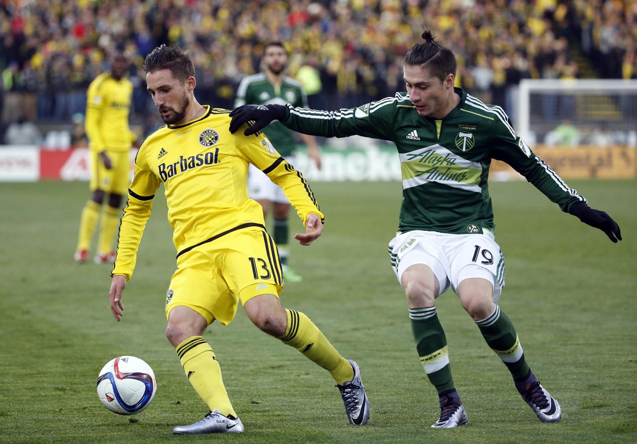 MLS CUP_Villafana_Finlay by usats
