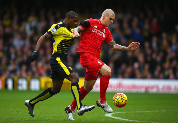 Watford-Liverpool-Getty-Images