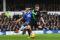 Xherdan Shaqiri Stoke City 90