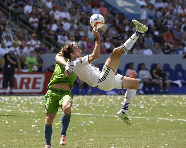 Alan-Gordon-Los-Angeles-Galaxy-Getty-Images