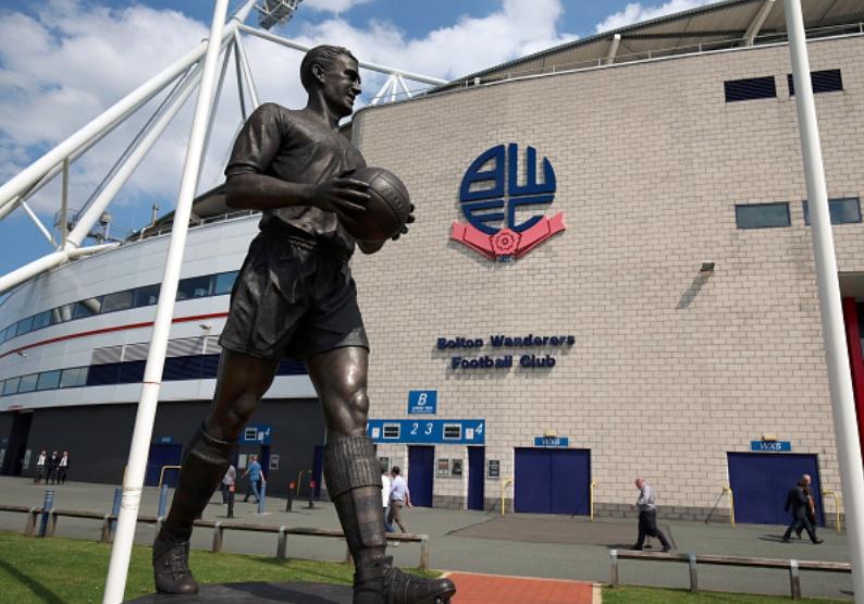 Bolton-Wanderers-Getty