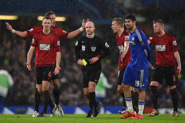 Chelsea-West-Bromwich-Albion-Getty-Images