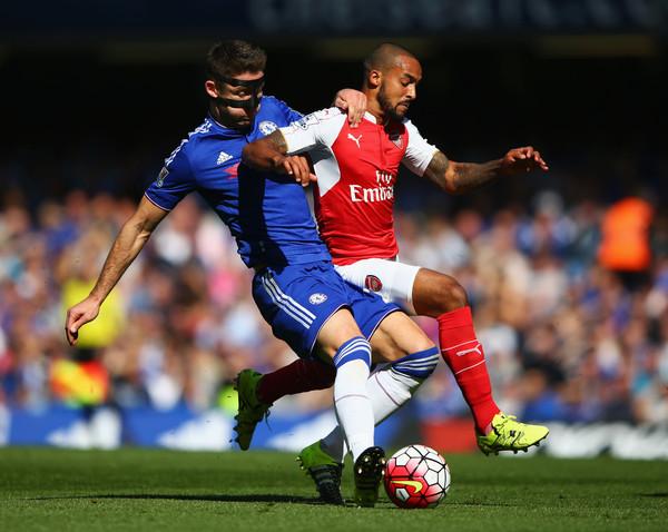 Chelsea+v+Arsenal+Premier+League+OKKQ56PpCUsl