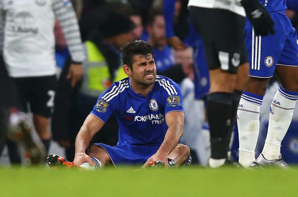 Diego-Costa-Chelsea-Everton-Getty-Images