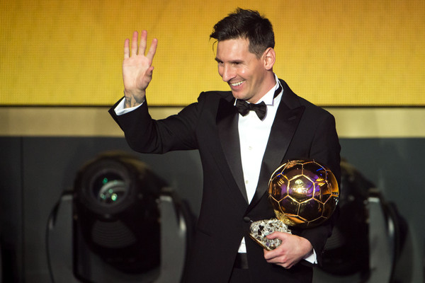 FIFA-Ballon-d-Or-Gala-Getty-Images