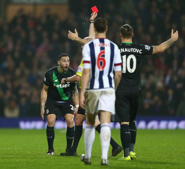 Geoff+Cameron+West+Bromwich+Albion+v+Stoke+fx0JA2GaNxtl