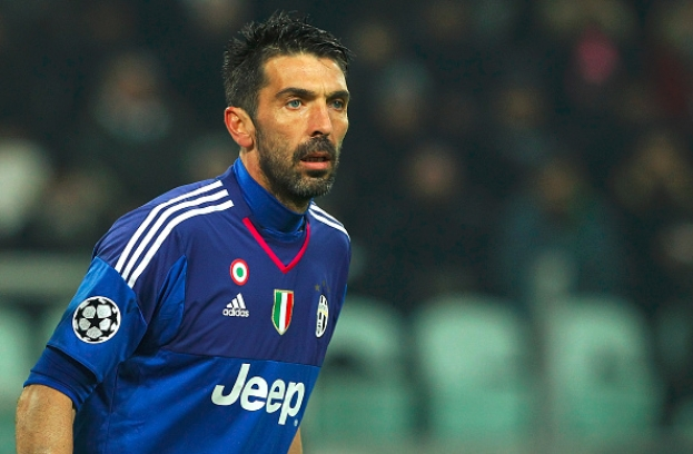 Gianluigi-Buffon-Italy-2-Getty-Images