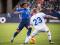 Jermaine Jones USMNT Iceland 15