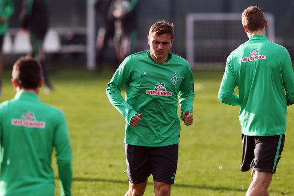 Jordan-Morris-Werder-Bremen-Getty-Images