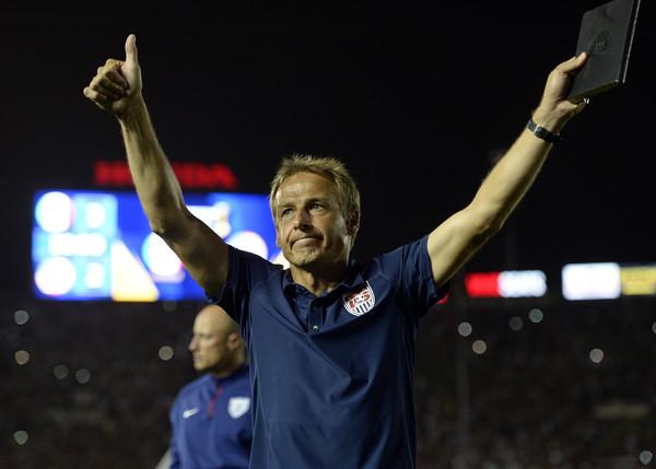 Jurgen-Klinsmann-Mexico-United-States-Getty-Images