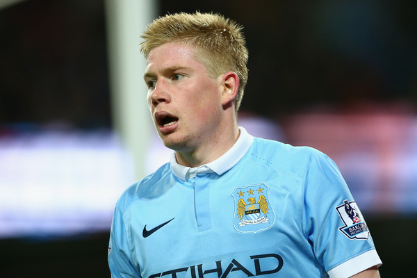 Kevin-De-Bruyne-Manchester+City-Getty-Images