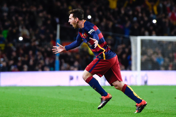 Lionel-Messi-Barcelona-Getty-Images