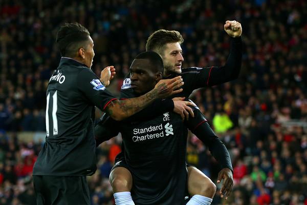 Liverpool-Sunderland-Getty-Images