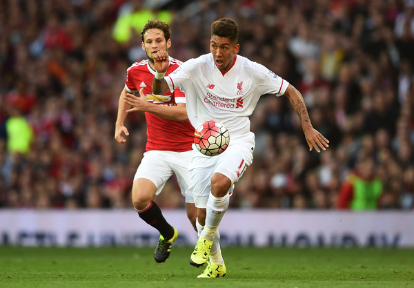 Manchester-United-Liverpool-Getty-Images-V2