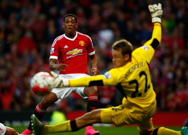 Manchester-United-Liverpool-Getty-Images