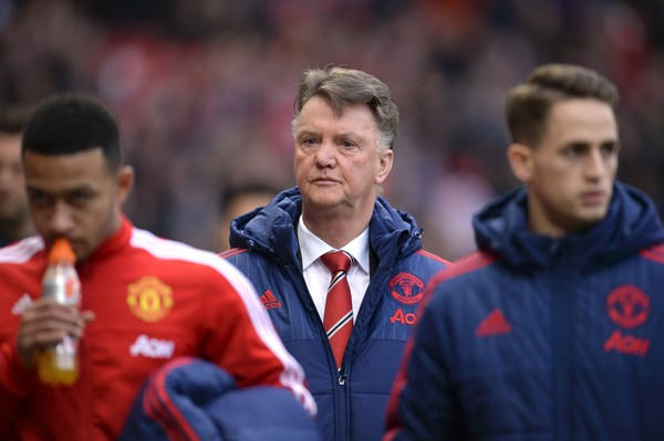 Manchester-United-Southampton-Getty-Images