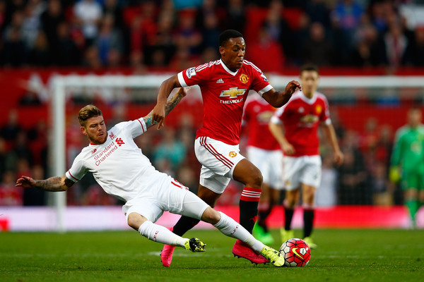 Manchester+United+v+Liverpool+Premier+League+WsotFzjs_u7l