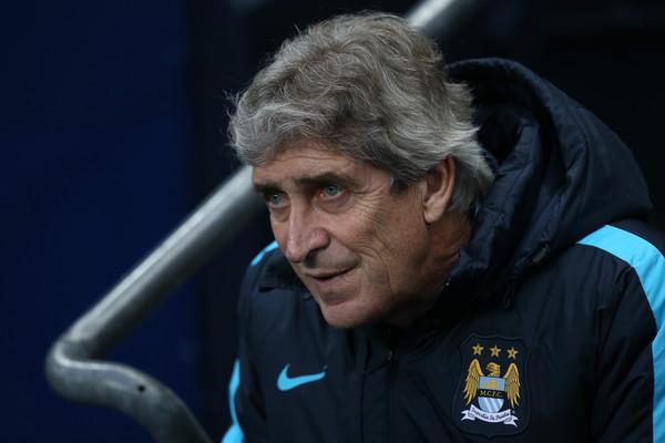 Manuel+Pellegrini+Manchester+City+v+Sunderland+g6tyVyQ80A1l