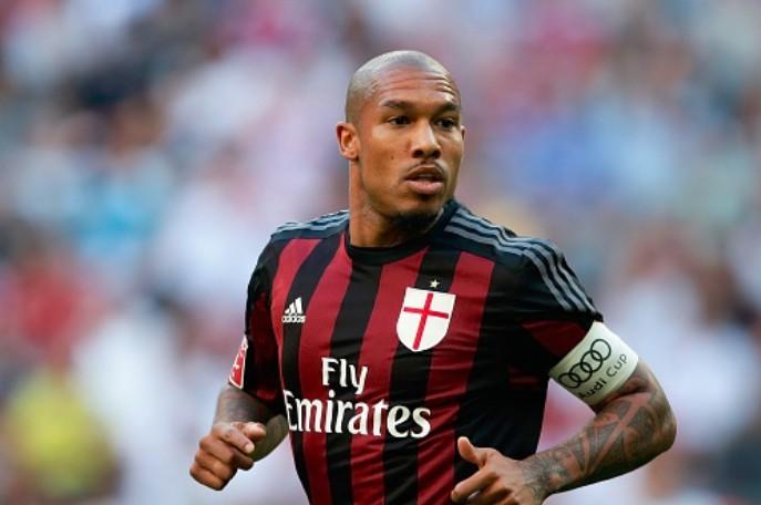 Nigel-De-Jong-AC-Milan-Getty-Images
