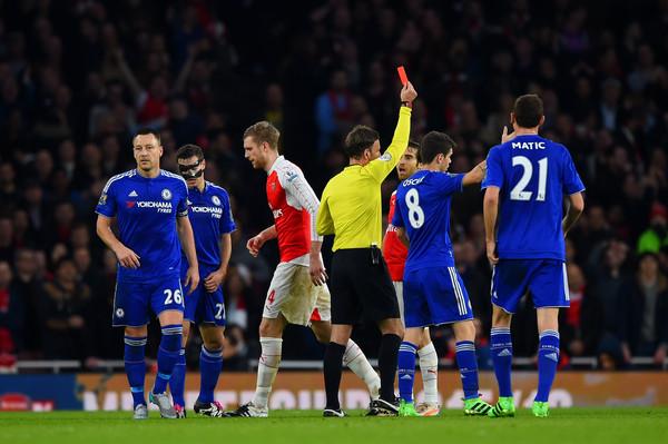 Per-Mertesacker-Arsenal-Chelsea-Getty-Images