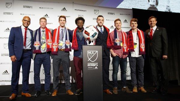New-York-Red-Bulls-2016-MLS-Draft