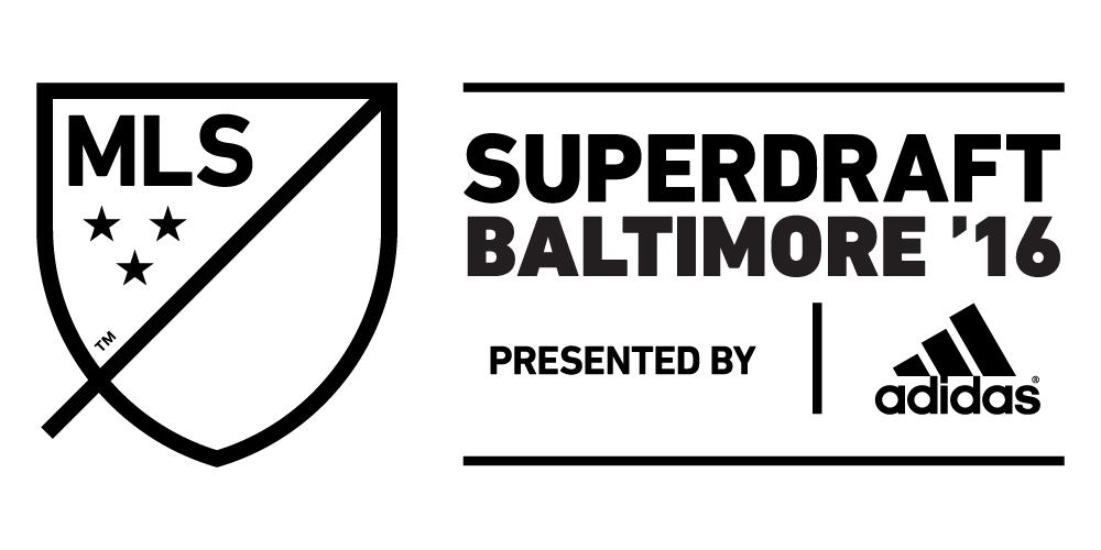 MLS Draft 2016
