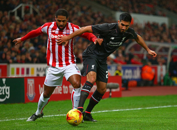Stoke-City-Liverpool-Capital-One-Cup-Getty-Images