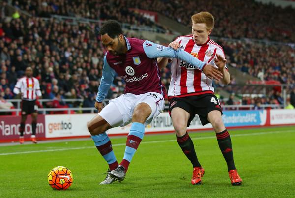 Sunderland-Aston-Villa-Getty-Images