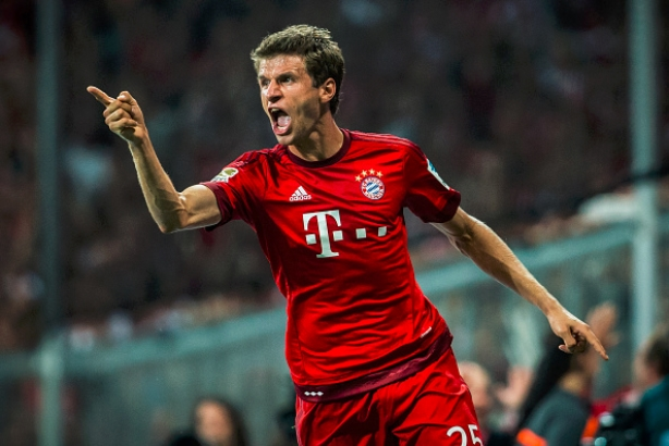 Thomas-Muller-Bayern-Getty-Images