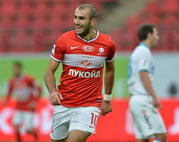 yuramov
